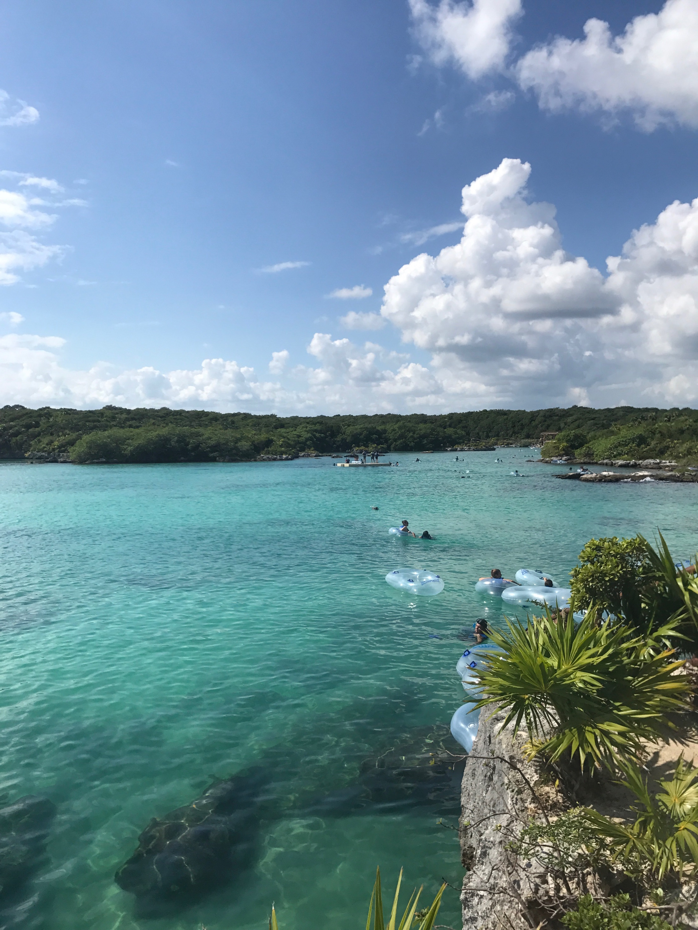A Guide To Riviera Maya Top 5 Must Do S In Riviera Maya