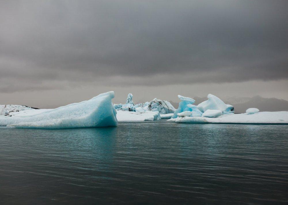 Iceland0058