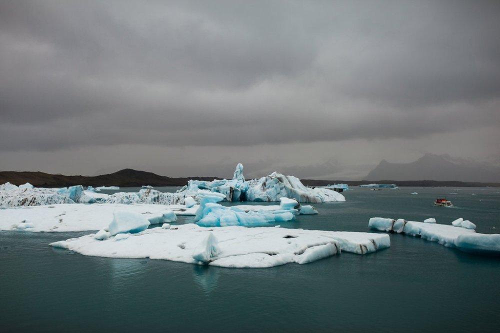 Iceland0061