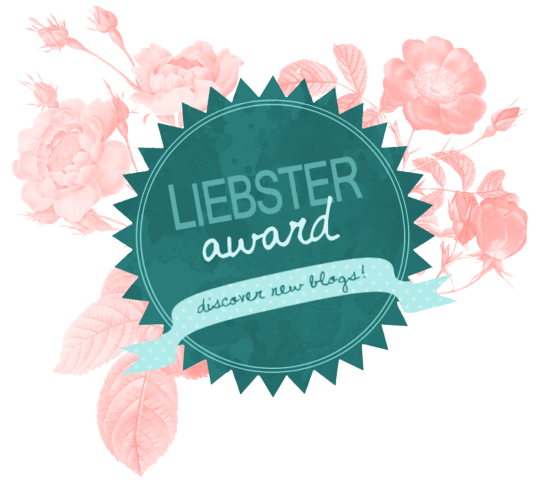 lobster award, travel blogger