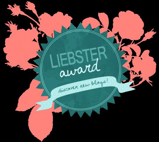 lobster award, travel blogger