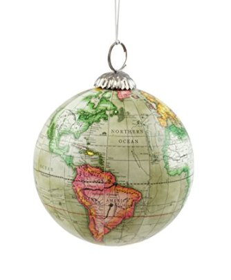 christmas list, gift ideas for a traveler, travel lover presents