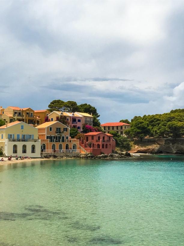 Navagio Beach, shipwreck beach, Zakynthos island, Greece Travel, Blue Caves, Ionian Hill Hotel