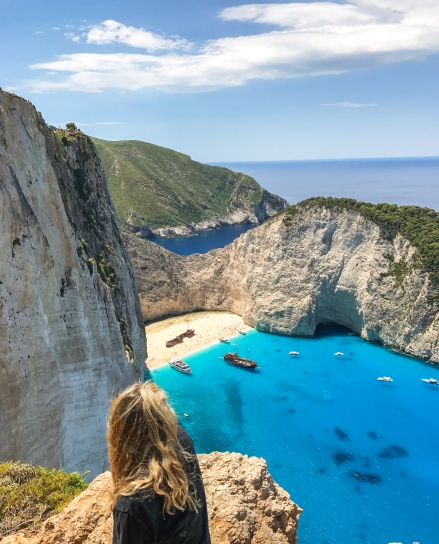 navagio beach, shipwreck beach, How to get there, Greek islands, Greece Travel, Zakynthos island