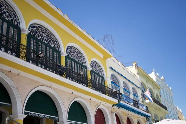 Havana, Cuba, how to get there, cuba travel, visit havana