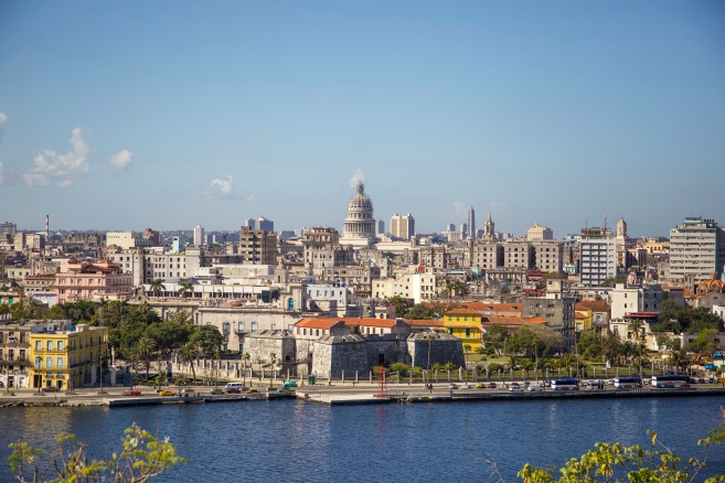 Visit Cuba, where to eat in Cuba, Havana Travel, How to, classic car, cuba tours
