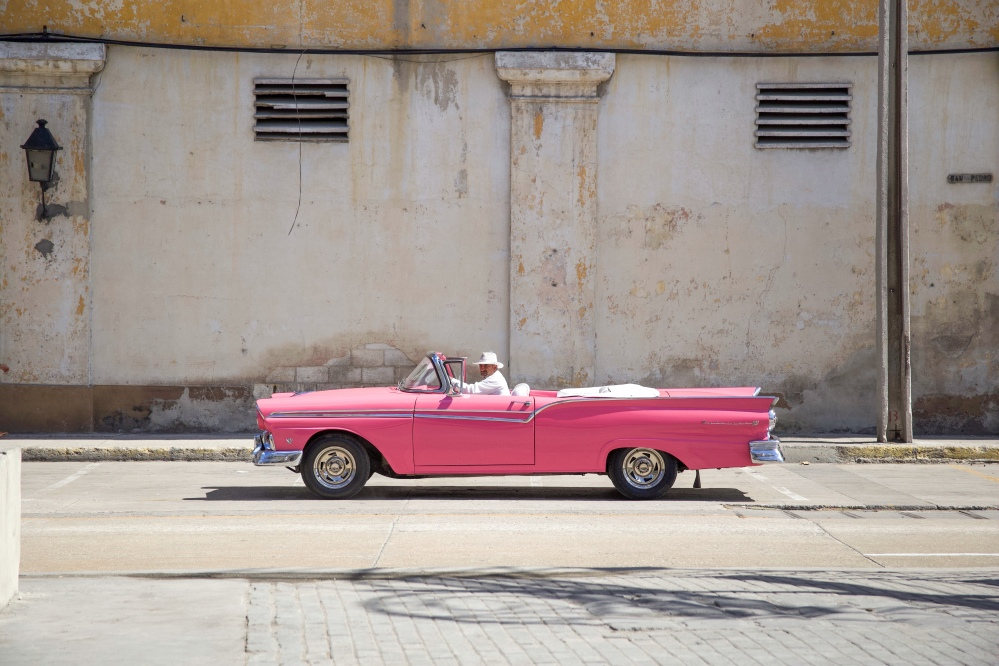 Visit Cuba, where to eat in Cuba, Havana Travel, How to, classic car, cuba tours, old havana ,