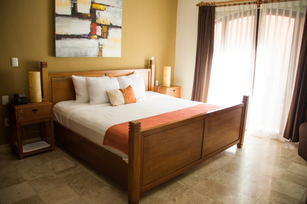 Acanto Hotel, Playa Del Carmen Hotels, Cancun hotels, 5th avenue, mexico travel