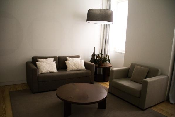 Lisbon hotels, lisbon boutique hotels, luxury hotels in lisbon, portugal travel, lisbon travel, Inspira Hotels