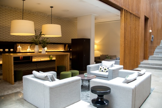 Lisbon hotels, eco friendly hotels in portugal, boutique hotels lisbon, luxury hotels, Inspira Hotels Lisbon