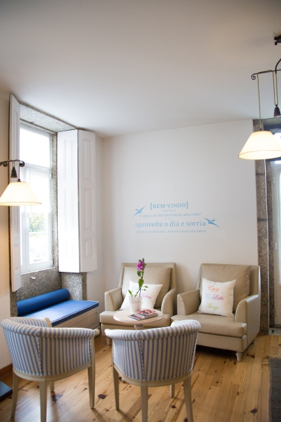 Affordable Accommodations in Porto, Porto Hotels, Boutique Hotels in Portugal, Charming House, Local Experience