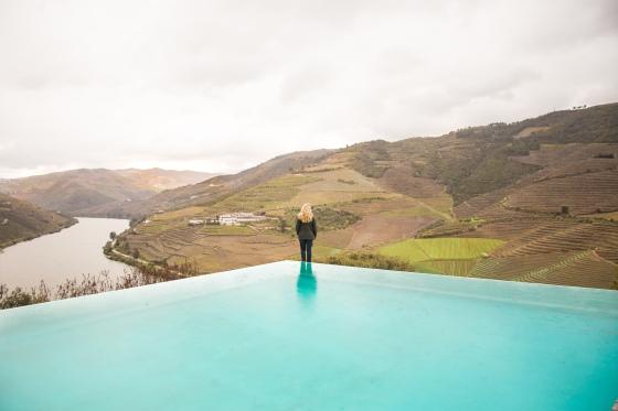 Douro Wine region portugal, wine tours, porto hotels, affordable hotels in porto, portugal travel