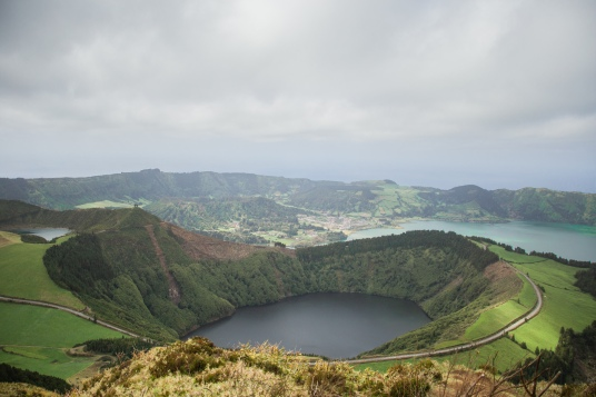 Sao miguel hotels, Azores islands, where to stay in the Azores