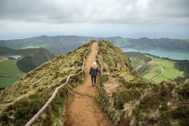 Azores Islands, Must Do Azores, Sao Miguel Island, Portugal vacation