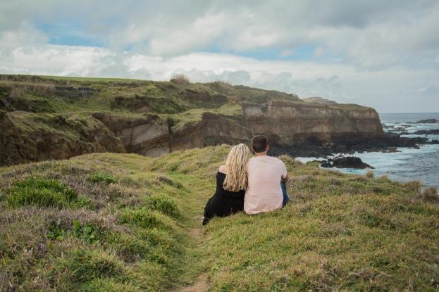 azores islands, sao miguel island travel