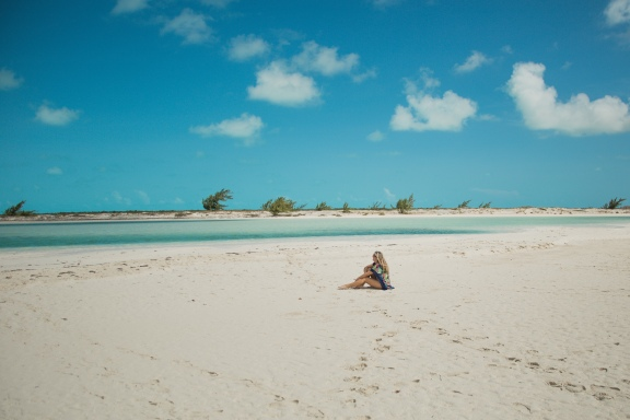 island vibes tours, snorkel turks and caicos, caribbean islands