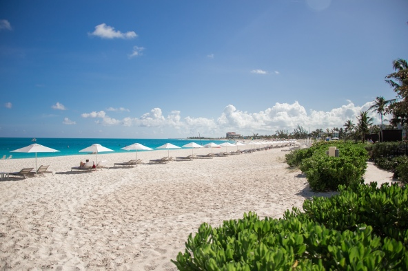 Turks and Caicos hotels, Grace Bay Beach, what to do in turks and caicos, Caribbean vacations, beach vacations