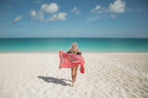 Turks and Caicos Hotels, Grace Bay Beach, where to stay in Turks and Caicos, What to do, caribbean getaways, beach holiday