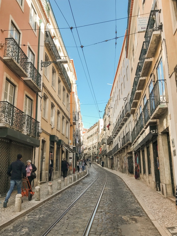 Portugal tips, lisbon area, what to do in lisbon, european cities