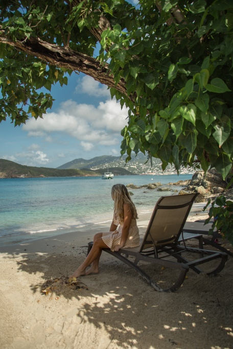 Marriott Hotels, Frenchmans Reef, St Thomas Hotels, St Thomas weekend, U.S Virgin Islands