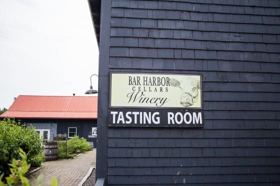 bar harbor things to do, acadia maine, maine trip