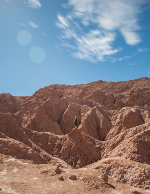 Atacama Desert, Chile vacations, things to do in the desert
