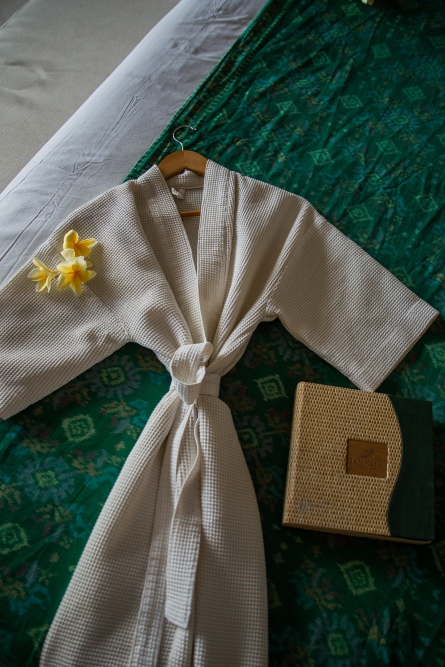 bali spa package jannata resort ubud hotels