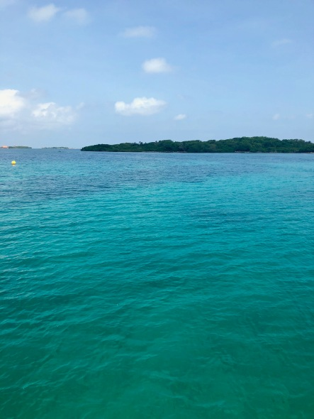 islands.jpeg